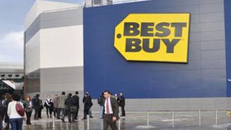 Teknosa, Best Buy Türkiye'yi satın aldı