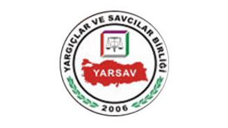 YARSAV: Yargıyı ele geçirme ve kıyım operasyonu