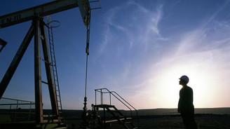 IEA, petrol talebi büyüme tahminini düşürdü