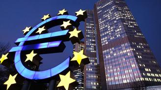 Constancio: Düşük enflasyon hala ana endişe