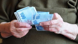 'Ömür boyu maaş'ta sona yaklaşıldı
