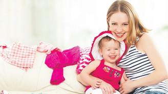 Bebe giyimciler 'butik üretimde' ABD pazarına talip