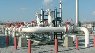 Şebeke varsa doğalgaz zorunlu olsun