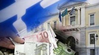 AB, Yunanistan'dan 'özelleştirme' istiyor