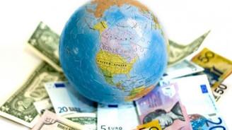 Küresel krizde en son dalga sert olmayacak