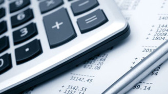 Hazine'nin borç stoku 514 milyar TL'ye çıktı