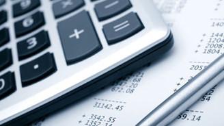 Yalova'daki yatırımcı coştu, portföy değeri %83 arttı