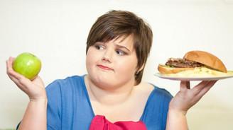 Cerrahi yöntem ile Tip 2 diyabetin tedavisi mümkün