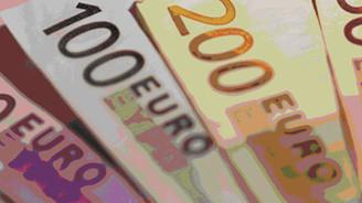 ECB faizi çeyrek puan artırdı