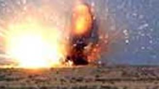 Maltepe'de bomba paniği