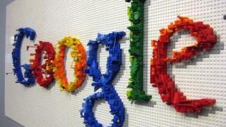 Google, Türkiye'yi 'harika bir pazar' olarak görüyor