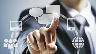 Dijitalleşme sadece 'marka'da değil iş süreçlerinin yönetiminde de olmalı