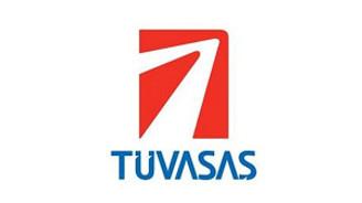 TÜVASAŞ, Yapı Kredi ile kredi sözleşmesi imzaladı