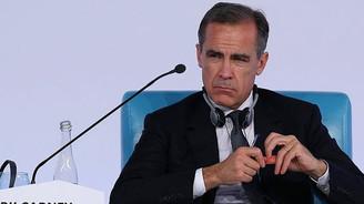 'Öncelikle bankacılık sektörüne odaklanılması gerekiyor'