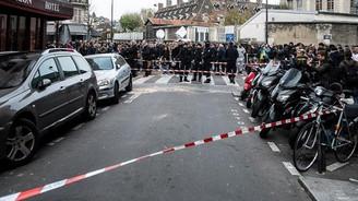 Fransa'da OHAL'in 3 ay uzatılması gündemde