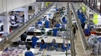 UMEM'den mesleki eğitim alanların yüzde 70'i iş buldu