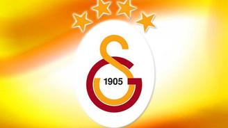 Galatasaray'dan hakemlere tepki