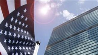 ABD eski ihtişamına dönemeyecek
