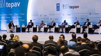 TEPAV G20 Liderler Bildirgesini değerlendirdi