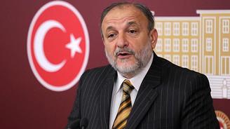 Oktay Vural yeniden MHP Grup Başkanvekili