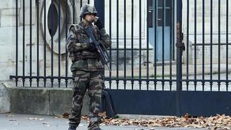 Fransa'da bütçe açığı sarsılacak