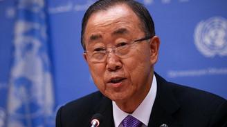 BM'den Müslümanlara karşı ayrımcılık uyarısı