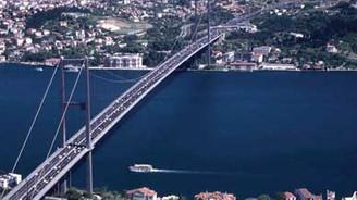 3. Köprü için teklifler  23 Ağustos'ta