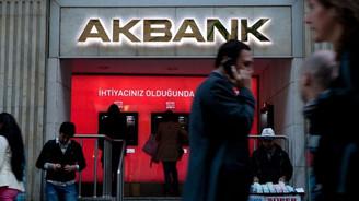 TİM ve Akbank güçlerini birleştirdi