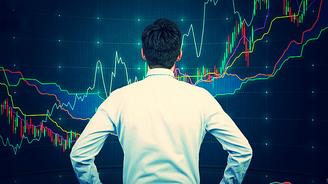 Foreks piyasası yeni yıla yeni kurallarla girecek