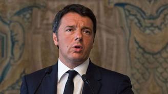 İtalya'dan Rusya'nın çağrısına destek