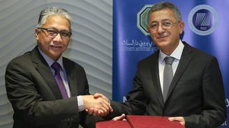 SPK ile AMBD arasında mutabakat zaptı imzalandı