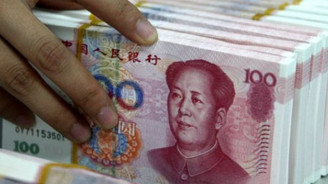Çin'in en büyük kara para çetesi çökertildi