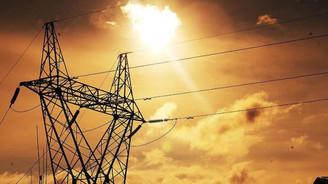 6 ilde pazar günü elektrik kesilecek!