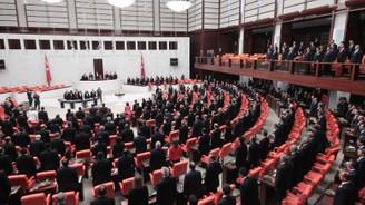 CHP ve BDP'den 212 teklifi