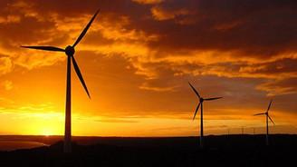 """""""Lisanssız rüzgarda 5 megavatlık izin kapasiteyi büyütecek"""""""