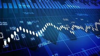 Gelişmekte olan piyasalara yatırım azaldı
