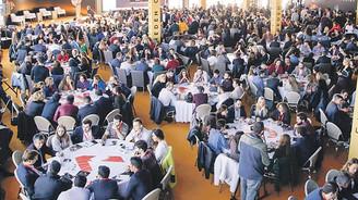 700 girişimcinin katıldığı G3 Forum'a 'liseli' damgası
