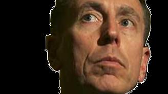 CIA'in yeni başkanı Petraeus