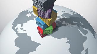 Geçen yıl 4 bini aşan korumacı önleme, G20'den 'kolaylaştırma' sözü