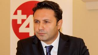 'Paris terör saldırısı Türk turizmini olumsuz etkilemez'