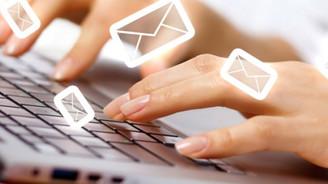 e-fatura, e-defter ile ticaret hayatı kökünden değişiyor