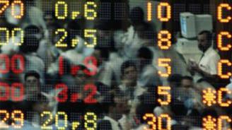 Dolar rekora koşuyor, borsada yön 'aşağı'