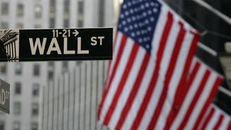 Fed'den 4X4'lük faiz artışı