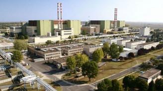AB'den Paks nükleer projesine inceleme