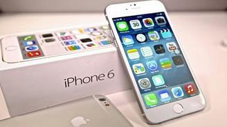Vakıf Emeklilik, iPhone hediye ediyor