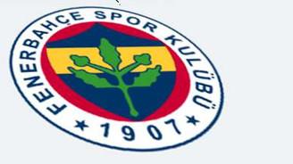 Fenerbahçe'nin itirazına ret