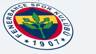 Fenerbahçe CAS'a gidiyor