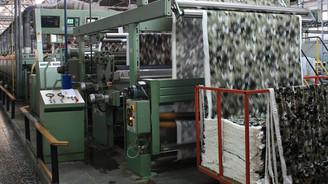 Bursa tekstil sektöründe dijital devrim seferberliği