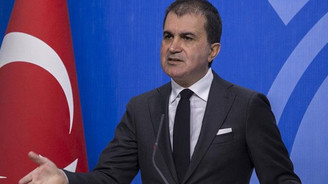 'Türkiye her devletin yapması gerekeni yaptı'