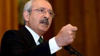 Kılıçdaroğlu'ndan 'Dündar ve Gül' açıklaması